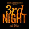 3rd Night Movie