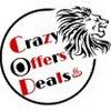 Crazy Offers Deals