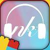 Neal K Sound