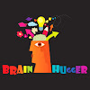 Brainhugger