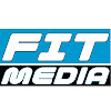 FIT Media Network