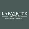 Lafayette Hotels