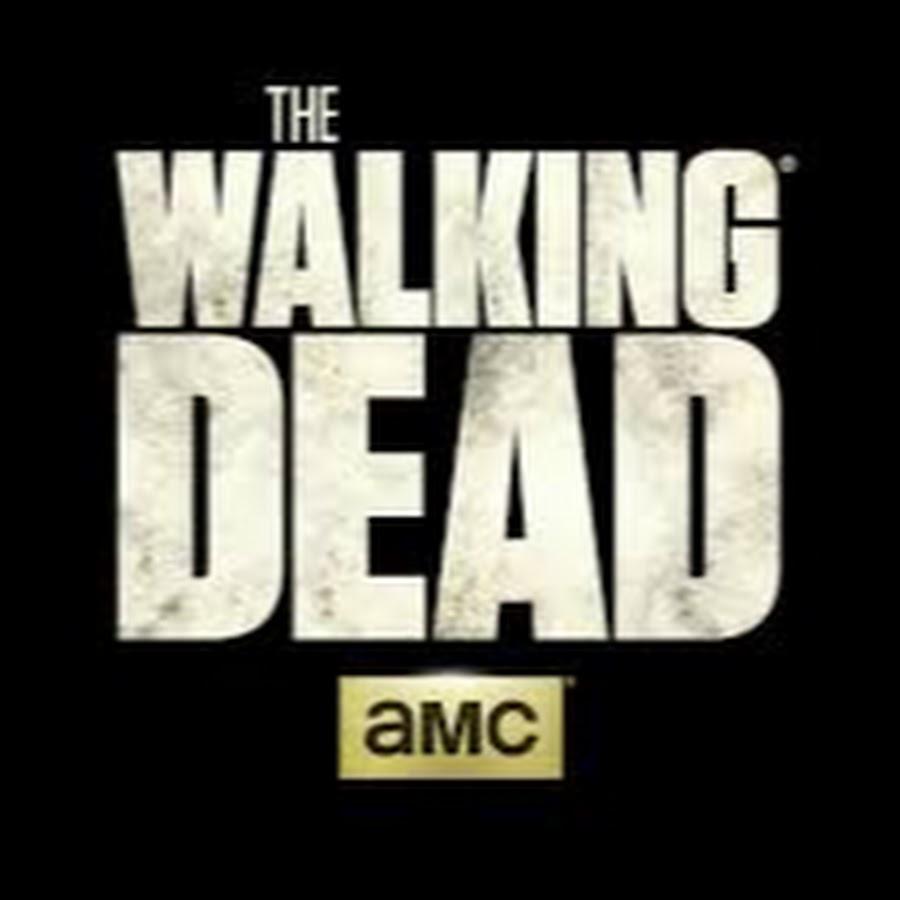 Walking Dead Ganze Folgen
