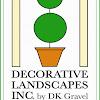 Decorative Landscapes Inc.