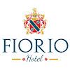 Hotel Fiório - Flores da Cunha