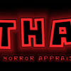 The Horror Appraisal