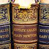 PEERLESS Estate Sales, LLC