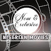 New & Exclusive Nigerian Movies Latest 2019 Movie