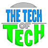 The Tech of Tech