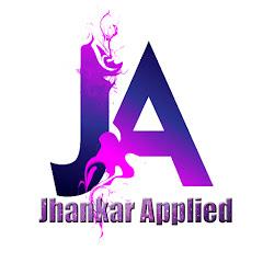 Jhankar Applied