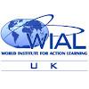 WIAL UK
