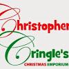 ChristopherCringles
