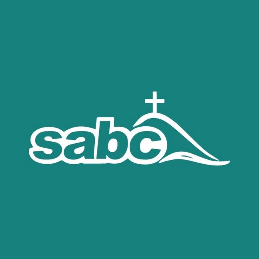 southern alberta bible camp