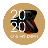 ONE ART Taipei藝術台北