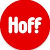 HoffRussia
