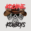 Kocaine Kowboys