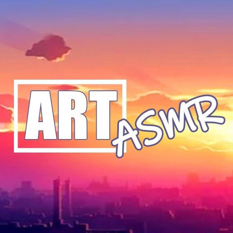 Asmr Drawings Youtube