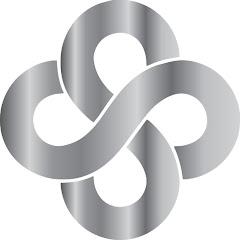 Infinity MFG