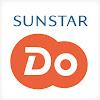 sunstardoclear