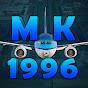 Monoloko1996