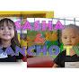 Sasha & Sancho TV (sasha-sancho-tv)