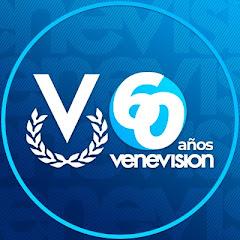 Cuanto Gana venevisionweb