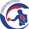 วันทรงชัย OneSongChai S1 Muay Thai