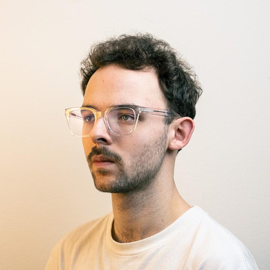 Noah Herman