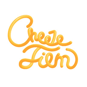 Cheeze Film