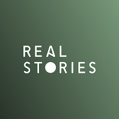 Cover Profil Real Stories