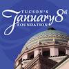 Tucson's January 8th Memorial Foundation