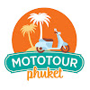 PHUKET MOTOTOUR
