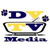 DelValTVMedia