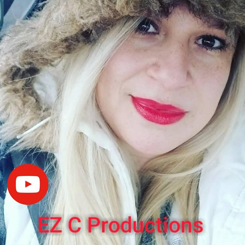 EZ C Productions