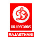 DRJ Records Rajasthani