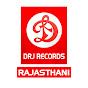 DRJ Records Rajasthani