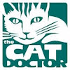 The Cat Doctor