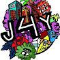 JayC Animates
