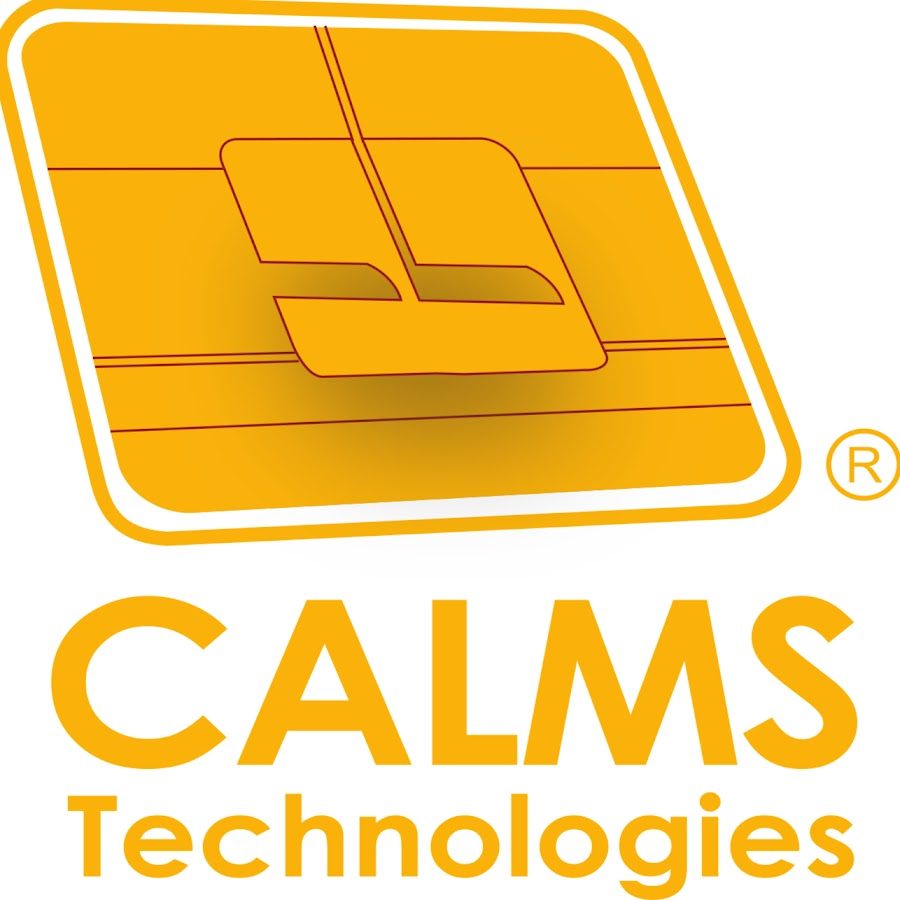 Image result for calms technologies sdn bhd