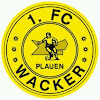 1.FC Wacker Plauen