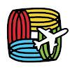 Bodyboard-School