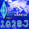 Ari Varese
