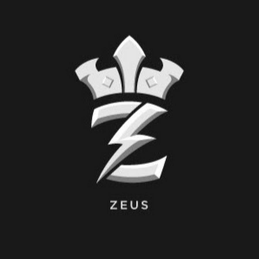 Приколами для, картинка с надписью зевс
