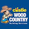 WoodCountry