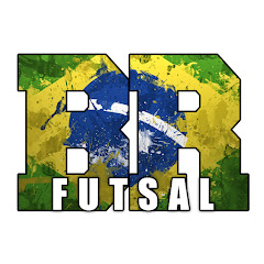 BR FUTSAL Net Worth