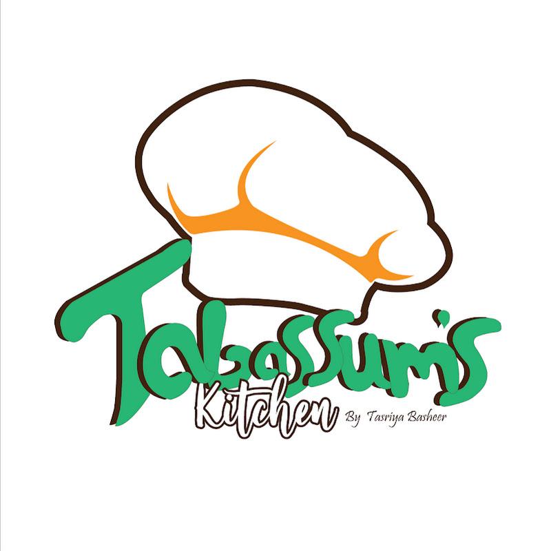 Dashboard Video : Tabassum's Kitchen Virgin Coconut Oil