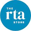 TheRTAStore.com