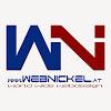 WEBNICKEL at