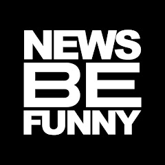 News Be Funny Net Worth
