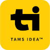 Tams Idea